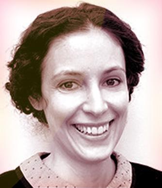 Adélaïde Aujay