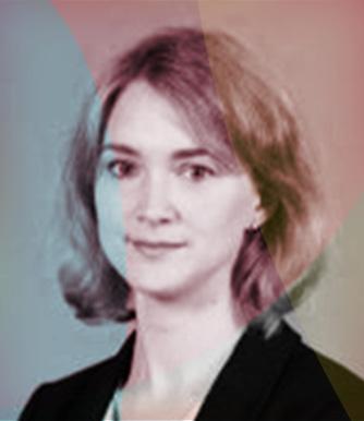 Amandine Moreau