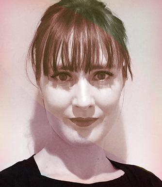 Charlotte Royer