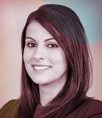 Karine Coutinho