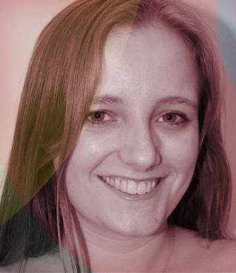 Kathryn Greer