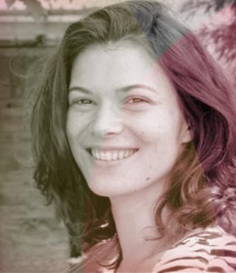Louise Grandjonc