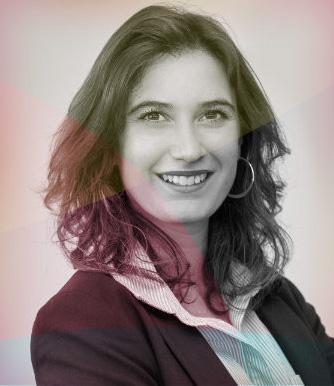 Maryline Espiau