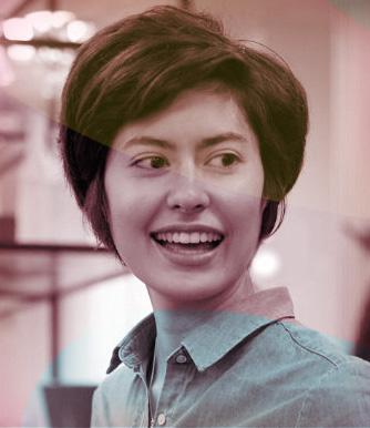 Soline Kauffmann-Tourkestansky