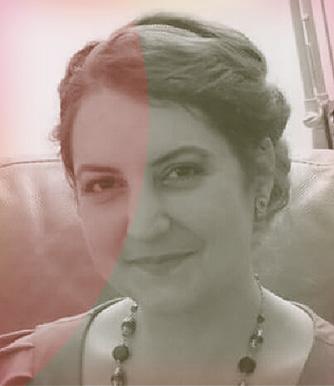 Vanessa Dreyer