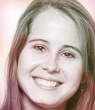 Charlotte Huppert