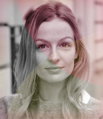 Victoire Mulliez
