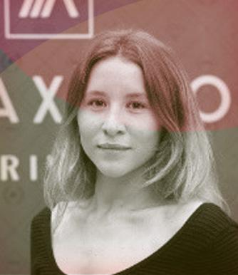 Victoire Yakovlev