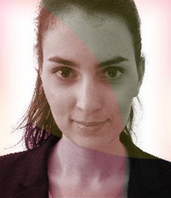 Zineb Tazi