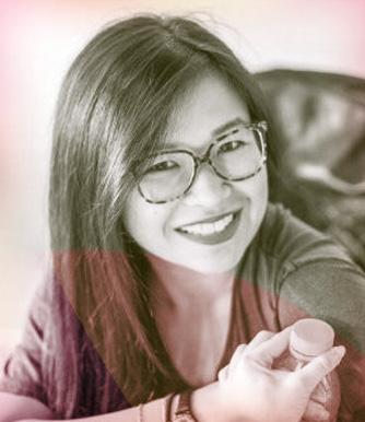 Alexandra Vuong