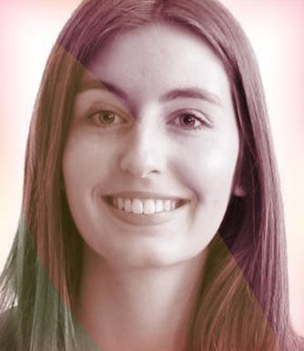Elodie Girardet