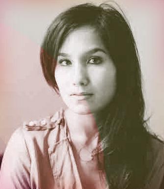 Pauline Pham