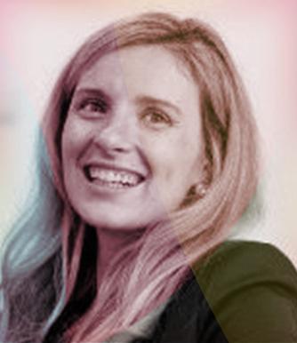 Claire Calmejane