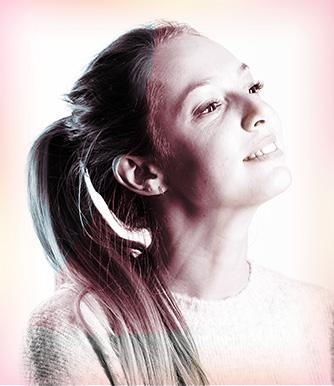 Claire Thys