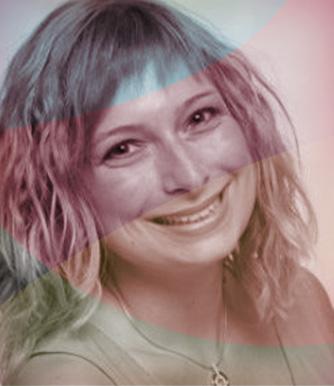 Cyrielle Favre