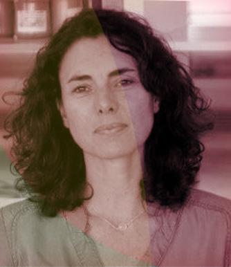 Hélène Falchier