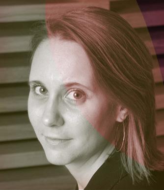 Judith Deprez