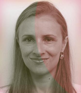 Marianne Verdier