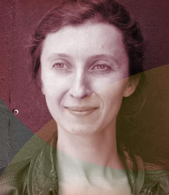 Olena Havrylchyk