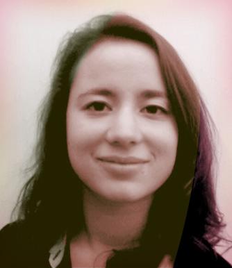 Aurelie Nicolas
