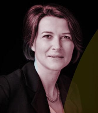 Emmanuelle François